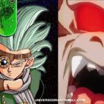 dragon ball super capitulo 68 manga